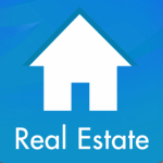 Group logo of Investor